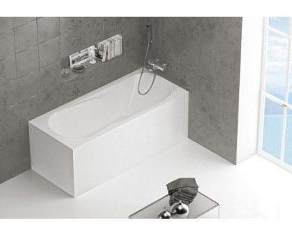 Левая панель для ванны BelBagno BB-75-SP-L