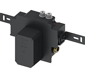 Клапан смыва писсуара TECE box U 2 9370040  TECE в Барнауле