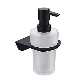 K-7299 Дозатор для жидкого мыла WasserKRAFT