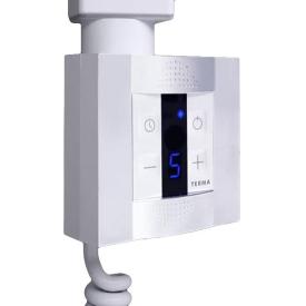 Терморегуляторы Terma КТХ 4 U белый