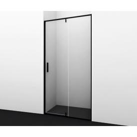 74P04 Душевая дверь WasserKRAFT