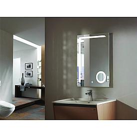 Зеркало прямоугольное Esbano ESMI2417HD