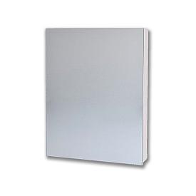 Зеркальный шкаф Alvaro Banos Viento 84032000