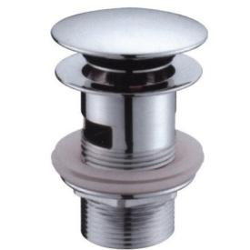 Донный клапан Cezares CZR-SAT1-01