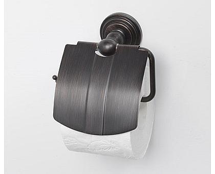 K-7325 Держатель туалетной бумаги WasserKRAFT