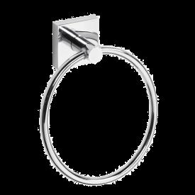 Кольцо для полотенец Bemeta  132104062