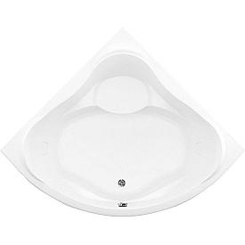 Акриловая ванна Aquanet Malta New 150x150 204003