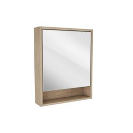Зеркальный шкаф Alvaro Banos Toledo 84095012