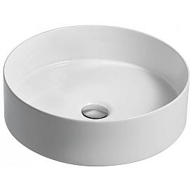 Накладная раковина-чаша Jacob Delafon диаметр 41 см EVR002-00