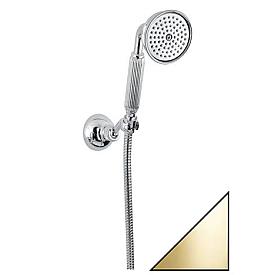 Ручной душ Cezares OLIMP-KD-03/24