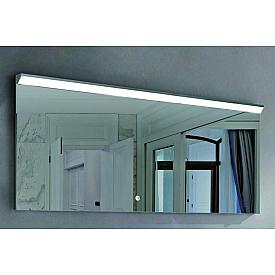 Зеркало прямоугольное Esbano ESMI2597YD
