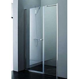 Дверь в проём Cezares ELENA-B-11-90+60-C-Cr