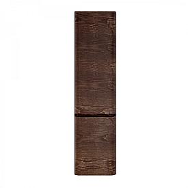Шкаф-колонна подвесной AM.PM Sensation M30CHR0406TF 400 мм