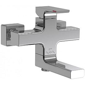 Смеситель для ванны Jacob Delafon E45370CP