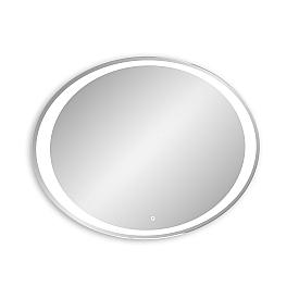 "Зеркало Континент ""Credo LED"" ЗЛП84"