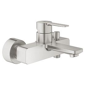 Смеситель Grohe однорычажный для ванны 33849DC1
