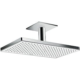 Верхний душ Hansgrohe Rainmaker Select 460 1jet 24002400