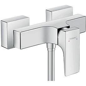 Встраиваемый смеситель для ванной с душем Hansgrohe  32560000