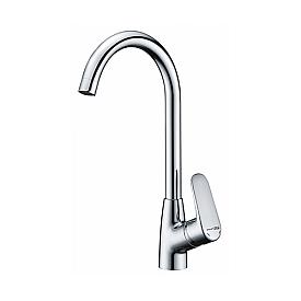 5607 Смеситель для кухни WasserKRAFT