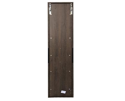 Шкаф-колонна Comforty Франкфурт-40 00004150535