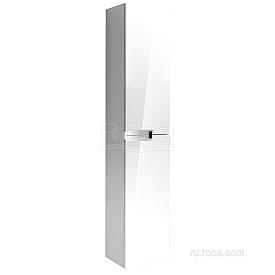 Шкаф - колонна Roca Victoria Nord ZRU9302729 Ice Edition
