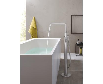 Смеситель Grohe однорычажный для ванны 23792DC1