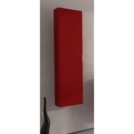 Шкаф-пенал современный Cezares 44735