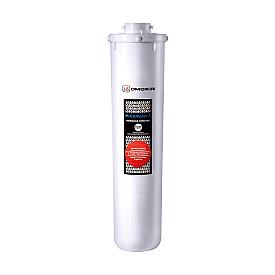 Фильтр для воды   Omoikiri 4998016