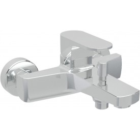 Смеситель для ванны Cezares STELLA-VM-01-Cr