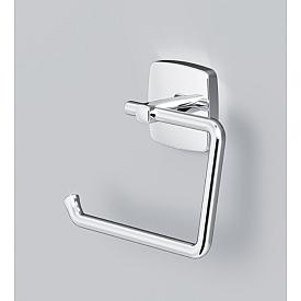 Держатель для туалетной бумаги AM.PM Gem A9034100 101 мм