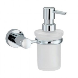 K-9499 Дозатор для жидкого мыла WasserKRAFT