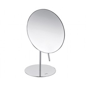 K-1002 Зеркало с 3-х кратным увеличением WasserKRAFT