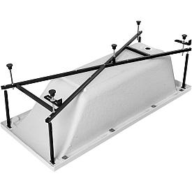 Каркас сварной для акриловой ванны Aquanet Bright 170x75 232983