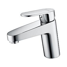 5303 Смеситель для умывальника WasserKRAFT