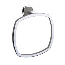 Кольцо для полотенец Adiante AD-78033