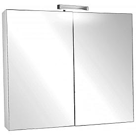 Зеркальный шкаф  современный Jacob Delafon EB928-J5