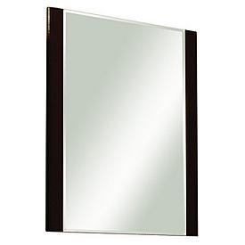 Зеркало Ария 65 темно-коричневое Aquaton 1A133702AA430