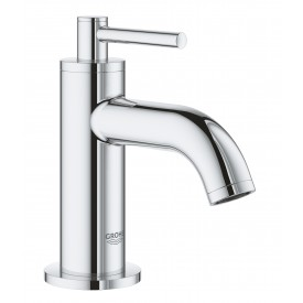 Вентиль   Grohe 20021003