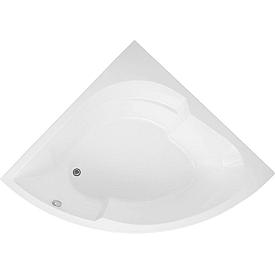 Акриловая ванна Aquanet Bali 150x150 203906