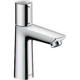 Смеситель для раковины Hansgrohe Talis Select S 71750000