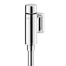 Механизм слива Rondo (Grohe) 37339000