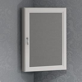 Зеркало Клио угловое, правое Opadiris 00-00000220