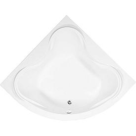 Акриловая ванна Aquanet Arona 150x150 203901