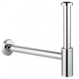 Сифон Grohe Others 28912000