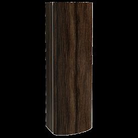 Подвесная колонна Jacob Delafon 50 см EB1115G-V13