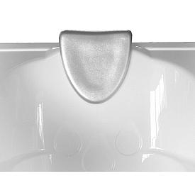Подголовники для ванны Radomir 1-18-0-0-0-802