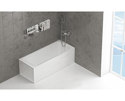 Правая панель для ванны BelBagno BB-70-SP-R