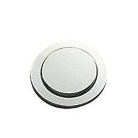 Кнопочное управление Grohe управление сверху 37061000