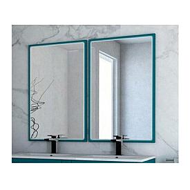 Зеркало  прямоугольное Cezares 45042