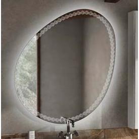 Зеркало Cezares 44777